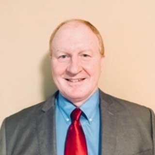 Jeff Ringel