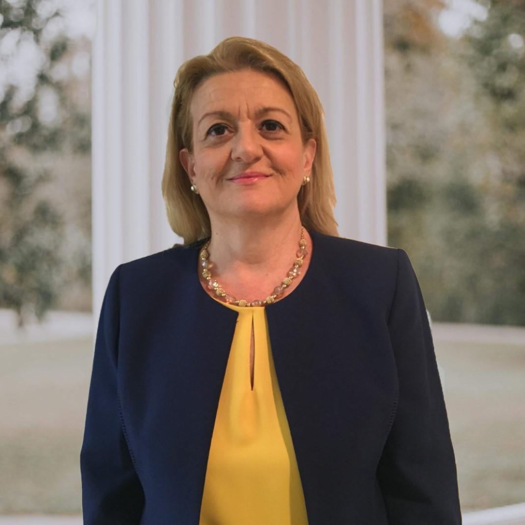 Zerrin Aykol